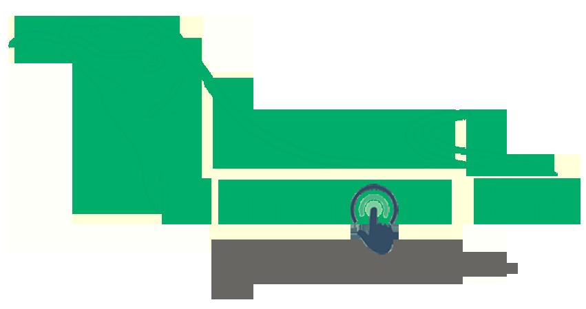 komodooneclick